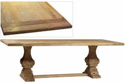 Bernabe Dining Table