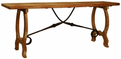 Bettina Console Table