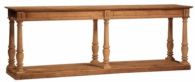 Bianca Sofa Table