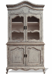 Bordeaux Hutch