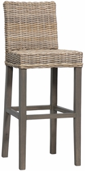 Campion Bar Stool - one pair