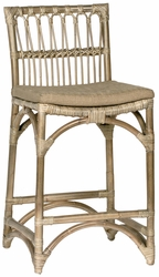 Celestin Counter Stool - one pair