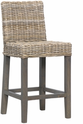 Campion Counter Stool - one pair