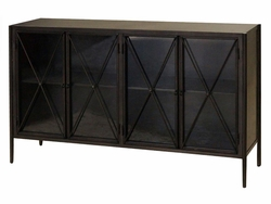 Catherine Sideboard