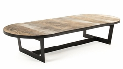 Cadencia Coffee Table