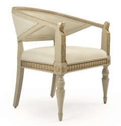 Chantae Arm Chair