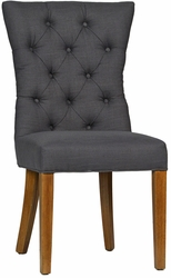 Charles Dining Chair - one pair