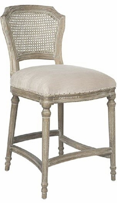 Chelsea Counter Chair, Bowden