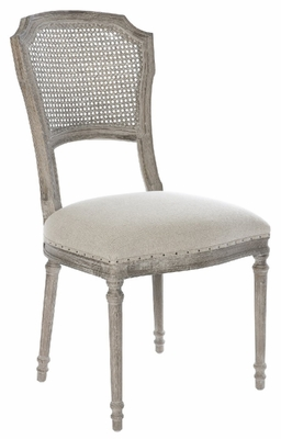 Chelsea Dining Chair - one pair