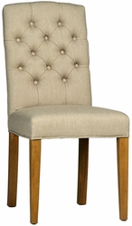 Chandler Dining Chair - one pair