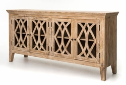 Christine Sideboard