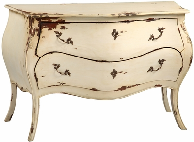 Christoophe Bombay Chest
