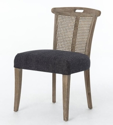 Claire Dining Chair - one pair