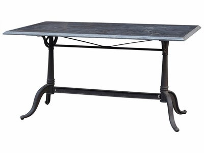 Claudine Dining Table