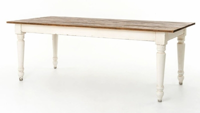 Colette Dining Table