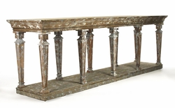 Colin Console Table