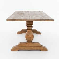 Contance Dining Table