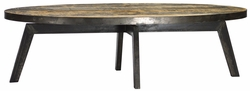Corin Coffee Table