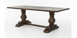 Corine Dining Table