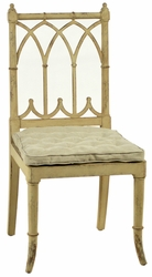 Cosima Dining Chair - one pair