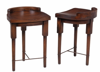 Counter Stool (one pair)