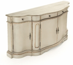 Courbe Chest (Smaller)