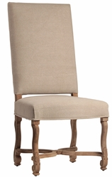 Crocetta Dining Chair - one pair