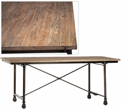 Damien Dining Table
