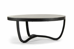 Deo Coffee Table