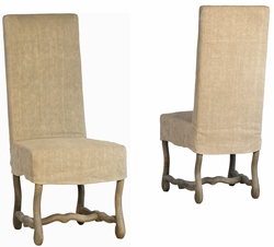 Desire Dining Chair - one pair