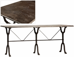 Dominique Dining Table