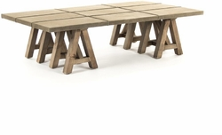 Doux Coffee Table