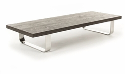 Eclat Coffee Table