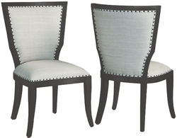 Elegance Chair - one pair