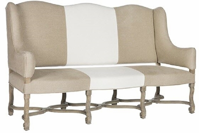 Elenora Upholstered Sofa