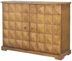 Emerald Estate Sideboard