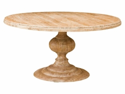 Emilia Dining Table - 60""