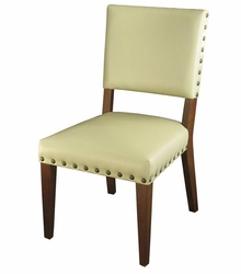 Emily Dining Chair - one pair