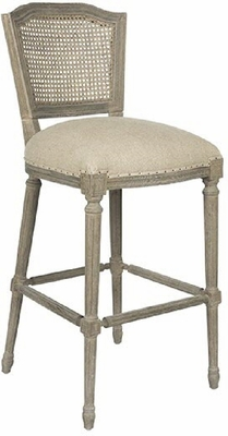 Ethan Bar Stool - one pair