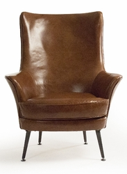 Felicie Chair (Assembly Required)