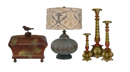 "<font color=""33000"">GUILDMASTER -</font>  <b>Home Accessories </b>"