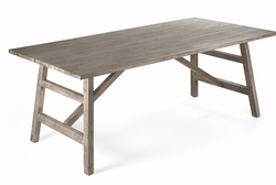 Gideon Dining Table