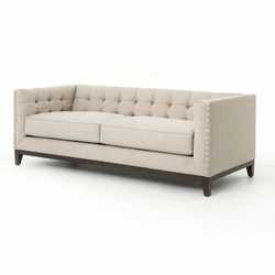 Greenwich Sofa - Bennett Moon