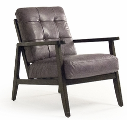 Haydee Arm Chair