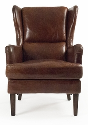 Henri Chair  (Assembly Required)
