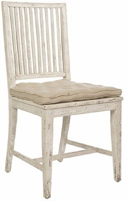 Hermosa Chair - one pair