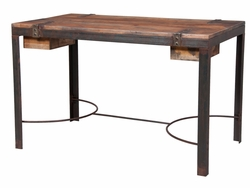 Italian Drafting Table