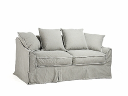 Kelvin 2.5 Seater Sofa