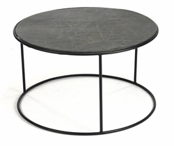 Kenn Coffee Table
