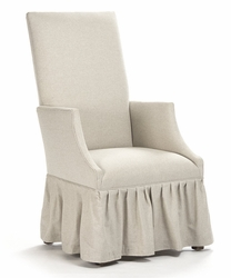 Lenka Arm Chair